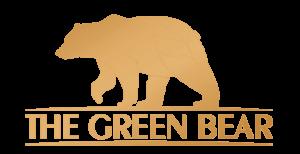 Чайове The Green Bear, предлагани от фитнес инструктор в Пловдив Атанас Топузов
